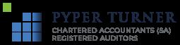 Pyper Turner Inc